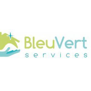 Photo de BleuVert services