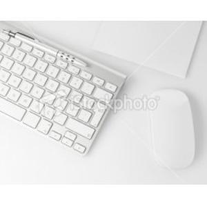 Depannage PC  MAC Grenoble 38