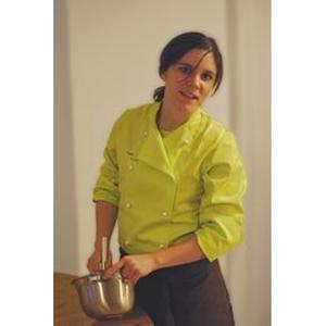 Photo de Garder et cuisiner - Saveurs vives