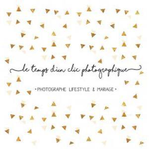Photographe Professionnel basée dans la Nièvre proche de Nevers