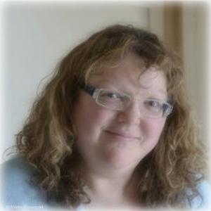 MARIE, 54 ans, propose services de photographe