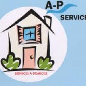 Photo de A-P SERVICES aux particuliers services