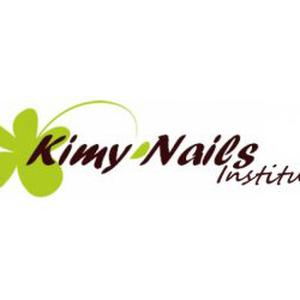 Photo de Kimy Nails Institut