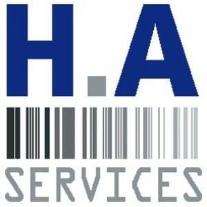 """H.A. Services """"Informatiquement Votre"""" depuis 1999"""
