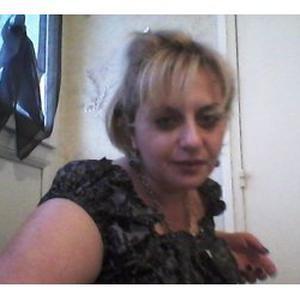 Maia, 37 ans