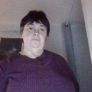 nathalie, 42 ans