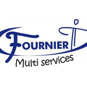 Photo de Fournier Multi services