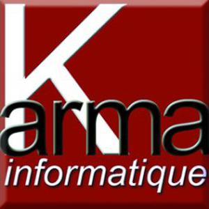 Photo de Karma Informatique