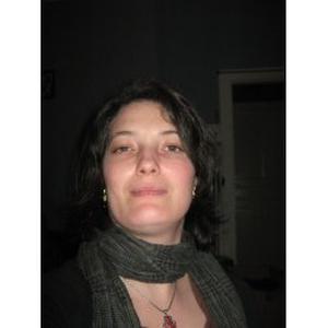 Nelly, 32 ans , Dame de Compagnie Sur le département de l'Allier