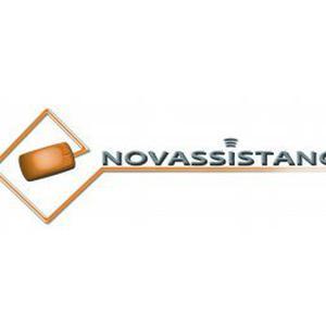 Photo de Novassistance