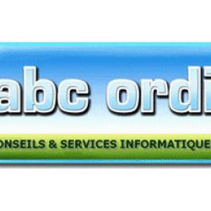 Photo de ABC-Ordi.fr