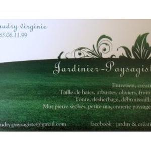 Photo de Jardinier-Paysagiste