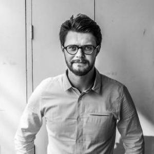 Pierre-Julien, un professionnel du paysage à votre service