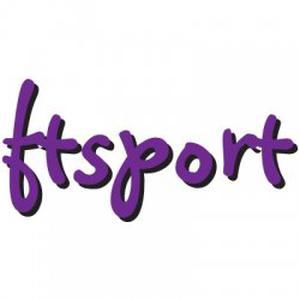 Photo de ftsport
