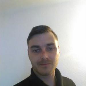 Jérôme, 34 ans, divers services en jardinage et bricolage