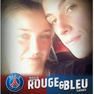 Loriane, 20 ans, je vous propose le service de ménage à Rouen
