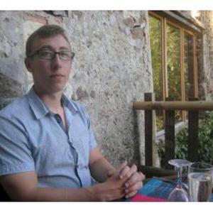 Alexandre, 21 ans donne des cours à domicile de math/physique/s2i à Bruz et ses alentours et Rennes