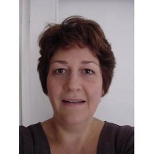 SYLVIE, 50 ans, Assistance administrative mobile sur le 04 et Sisteron