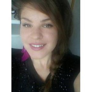 Lauren, 24 ans, propose ménage