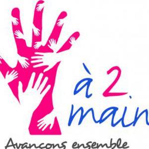 Enfants handicapés/en difficulté: accompagnement pédagogique