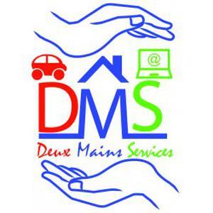 Vos déplacements en cas d'immobilisations temporaires - Transport et/ou conduite du véhicule personnel - Livraisons