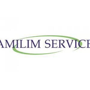 Photo de Familim services