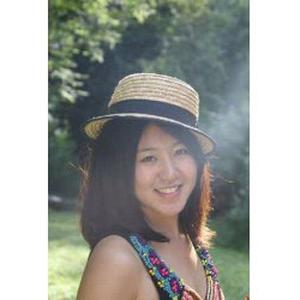 Offre des cours de chinois sur Lille