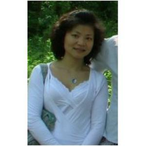 Enseignant Expérimenté en Chinois Mandarin
