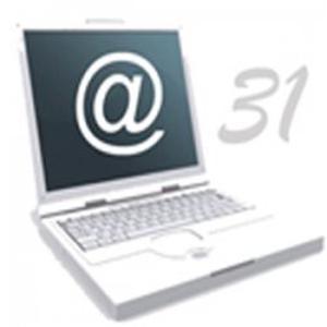 Arobase31-depannage informatique