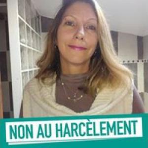 Leïla, 44 ans, propose ménage