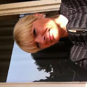 Nathalie, 49 ans