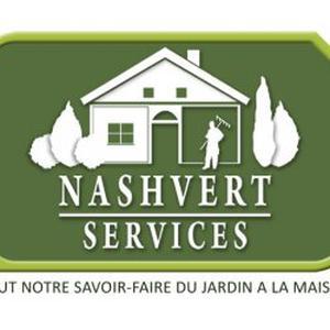 Photo de NASHVERT SERVICES