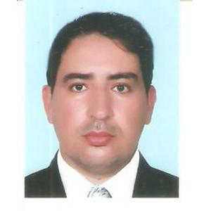 Hakim, 40 ans