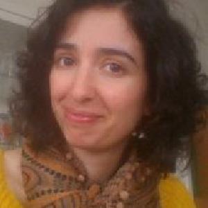Professeur native et expérimentée donne des cours d'espagnol tous niveaux