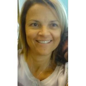 Agnès, 46 ans, aide aux démarches administratives