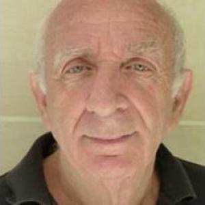 Goudchaux, 78 ans donne des cours d'anglais
