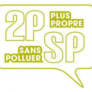 Photo de 2PSP