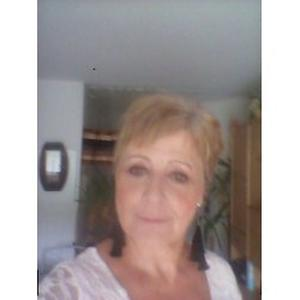 brigitte, 59 ans