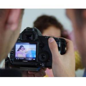 Réalisation de vidéos en Rhône-Alpes