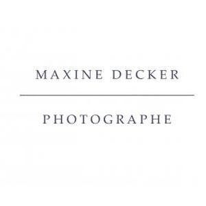 Photographe Freelance Polyvalente