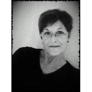 Françoise, 62 ans aide aux devoirs