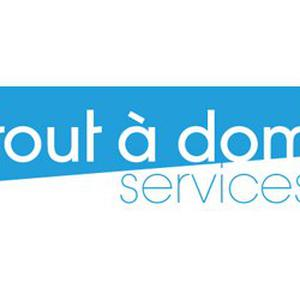 Photo de Tout à Dom Services Eaubonne