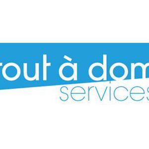 Tout à Dom Services s'occupe de votre ménage