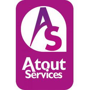Photo de Atout Services