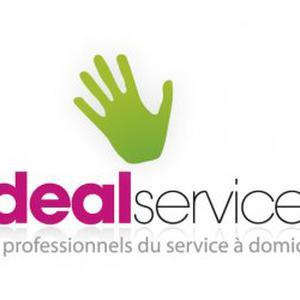 Photo de ideal services
