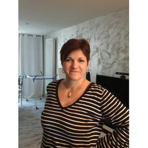 Corinne, 48 ans