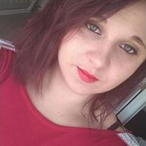 Océane, 19 ans cherche des heures de baby-sitting