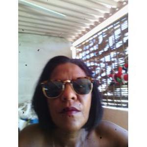 Guylene, 49 ans, propose ménage