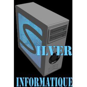 Photo de Silver Informatique