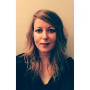 Mathilde, 26 ans donne des cours d'Espagnol